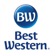 BEST WESTERN Museumhotels Delft vacatures