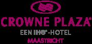 Crowne Plaza Maastricht vacatures