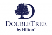 DoubleTree by Hilton Amsterdam Centraal Station vacatures