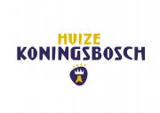 Huize Koningsbosch vacatures