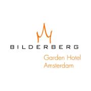 Bilderberg Garden Hotel logo
