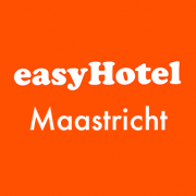 easyHotel Maastricht logo