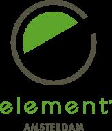 Element Amsterdam Hotel vacatures