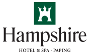 Hampshire Hotel & Spa Paping vacatures