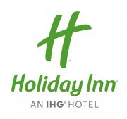 Holiday Inn Eindhoven logo