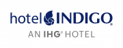 Hotel Indigo The Hague - Palace Noordeinde logo