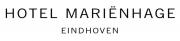 Hotel Mariënhage logo