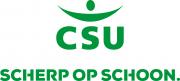 CSU - Townhouse Designhotel Maastricht logo