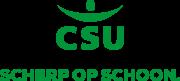 CSU - Efteling Hotel logo