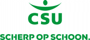 CSU - Star Lodgde logo