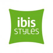 Ibis Styles Arnhem Centre vacatures