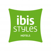 Ibis Styles Amsterdam Airport vacatures