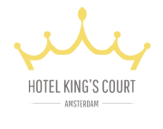 Hotel King's Court B.V. vacatures