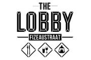 The Lobby Fizeaustraat logo
