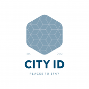 City ID vacatures