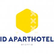ID Aparthotel logo