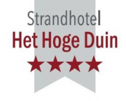 Hampshire Hotel - The Manor Amsterdam vacatures