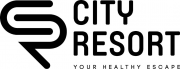City Resort Leiden logo