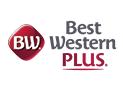 Best Western Plus Grand Winston logo