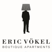 Eric Vökel Boutique Appartments vacatures