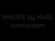 INNSiDE by Melia Amsterdam vacatures
