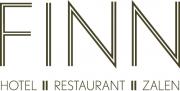 FINN Hotel Almere