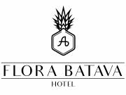 Hotel Flora Batava vacatures