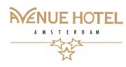 Avenue Hotel vacatures