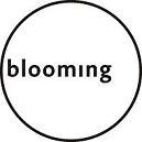 blooming hotel en conferentielandgoed