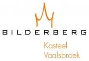 Bilderberg Kasteel Vaalsbroek logo