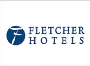 Fletcher Hotel Victoria - Hoenderloo logo
