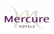 Mercure Hotel Tilburg Centrum vacatures