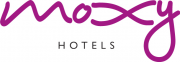 Moxy Schiphol Hotel vacatures
