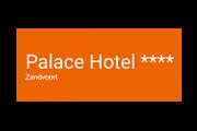 Palace Hotel Zandvoort vacatures