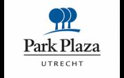 Park Plaza Utrecht vacatures