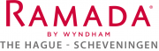 Ramada The Hague - Scheveningen vacatures