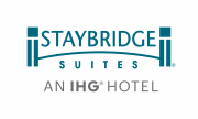Staybridge Suites The Hague-Parliament logo
