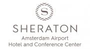 Sheraton Amsterdam Airport Hotel & Conference Center vacatures