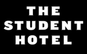 The Student Hotel Amsterdam West logo