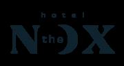 The Nox Hotel vacatures
