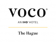 voco™ The Hague vacatures