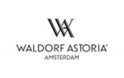 Waldorf Astoria Amsterdam vacatures
