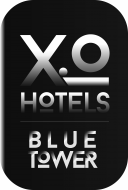 XO Hotels Blue Tower vacatures