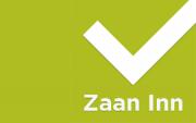 Best Western Zaan Inn vacatures