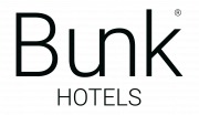 BUNK Hotel Group logo