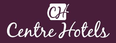 Centre Hotels logo