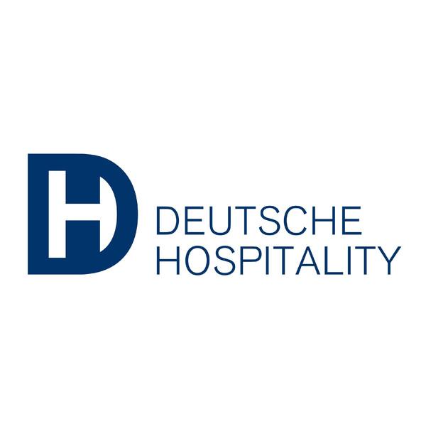 logo deutsche hospitality