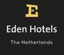 eden hotels logo