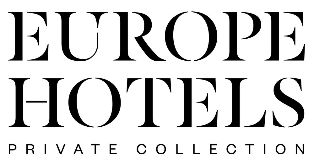 Europe Hotels Private Collection logo