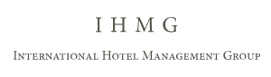 IHMG logo